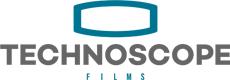 Technoscope Films - Just another WordPress site